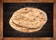 livraison PAIN CHEESE NAAN  à  fauville 27930